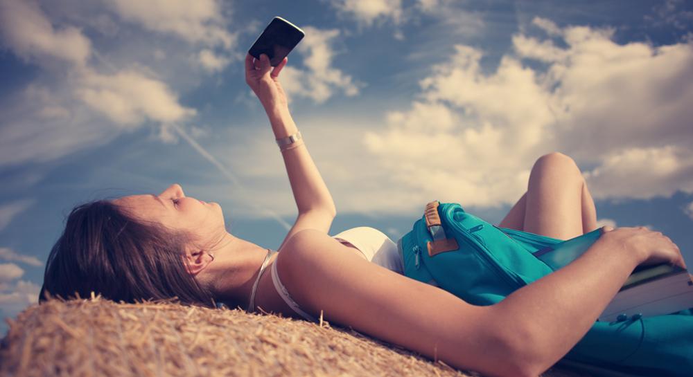 Somos móviles
