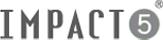 Impact5, Agencia de publicidad en Oviedo
