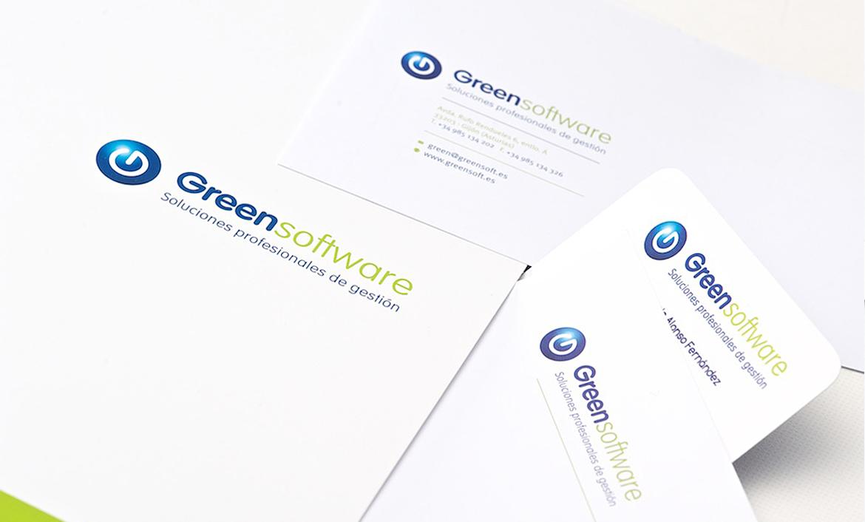 GreenSoftware