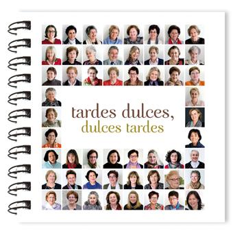 Tardesdulces