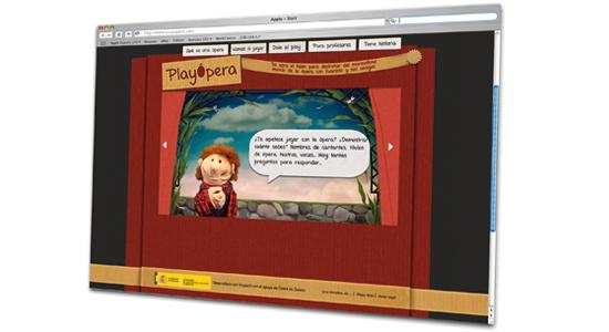 webplayopera