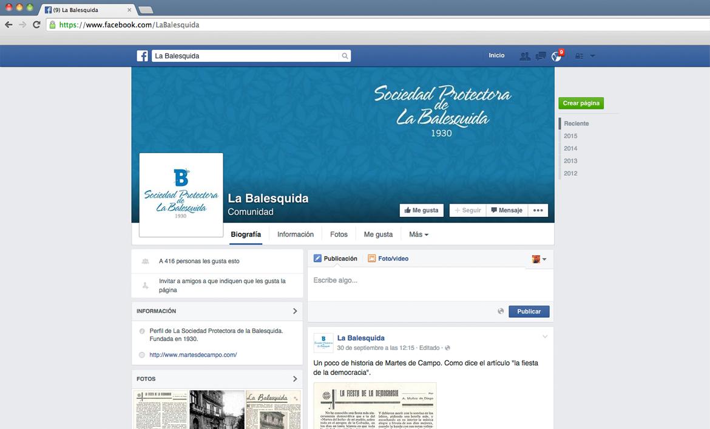 BalesquidaFacebook
