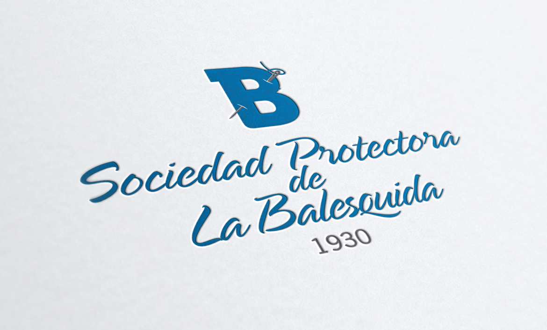 LogoBalesquida
