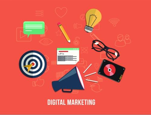 ¿Qué nos depara el 2016? Tendencias de marketing para el próximo año