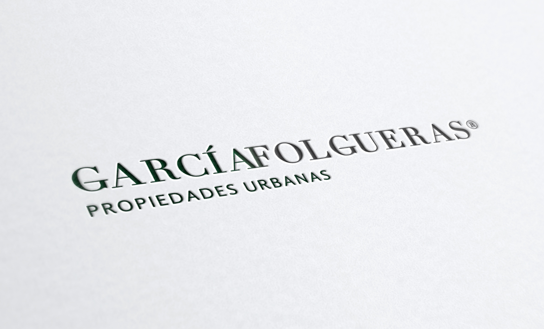 LogoGarciFogueras