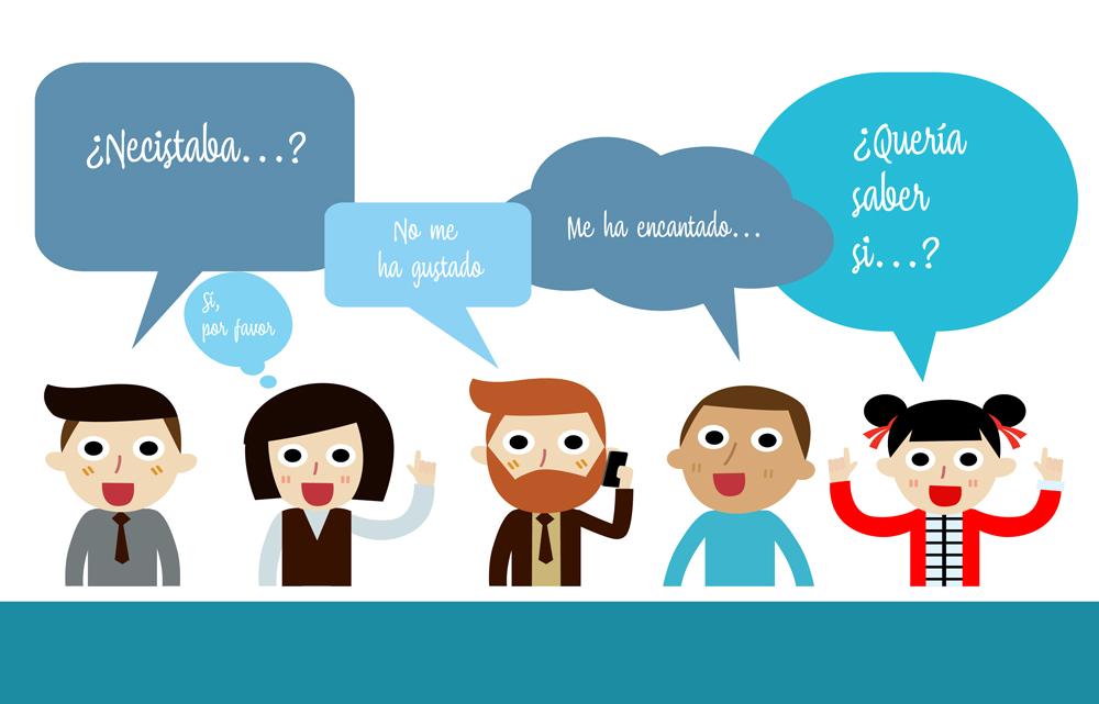hablar_2