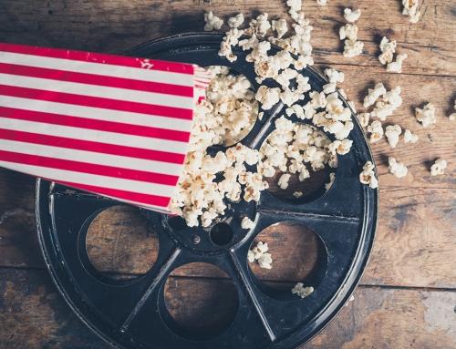 Cine y publicidad. La gran pantalla del marketing (II)