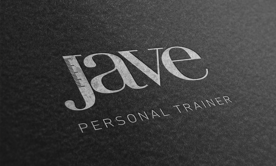 Jave Personal Trainer