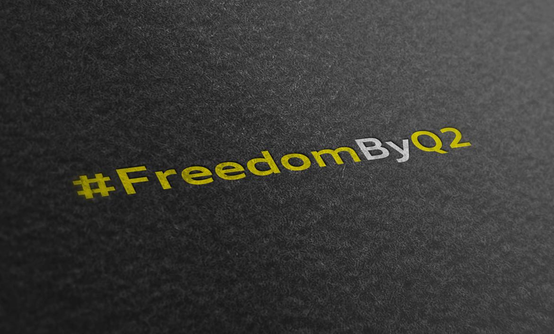 FreedomByQ2