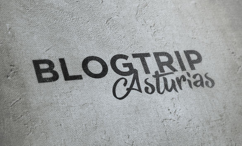 Blogtrip Asturias