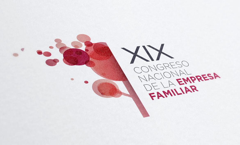 Congreso IEF2016