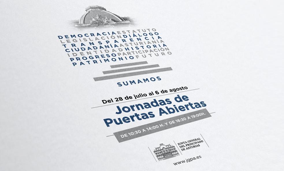 JuntaGeneral