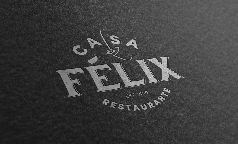 CasaFelixLogo