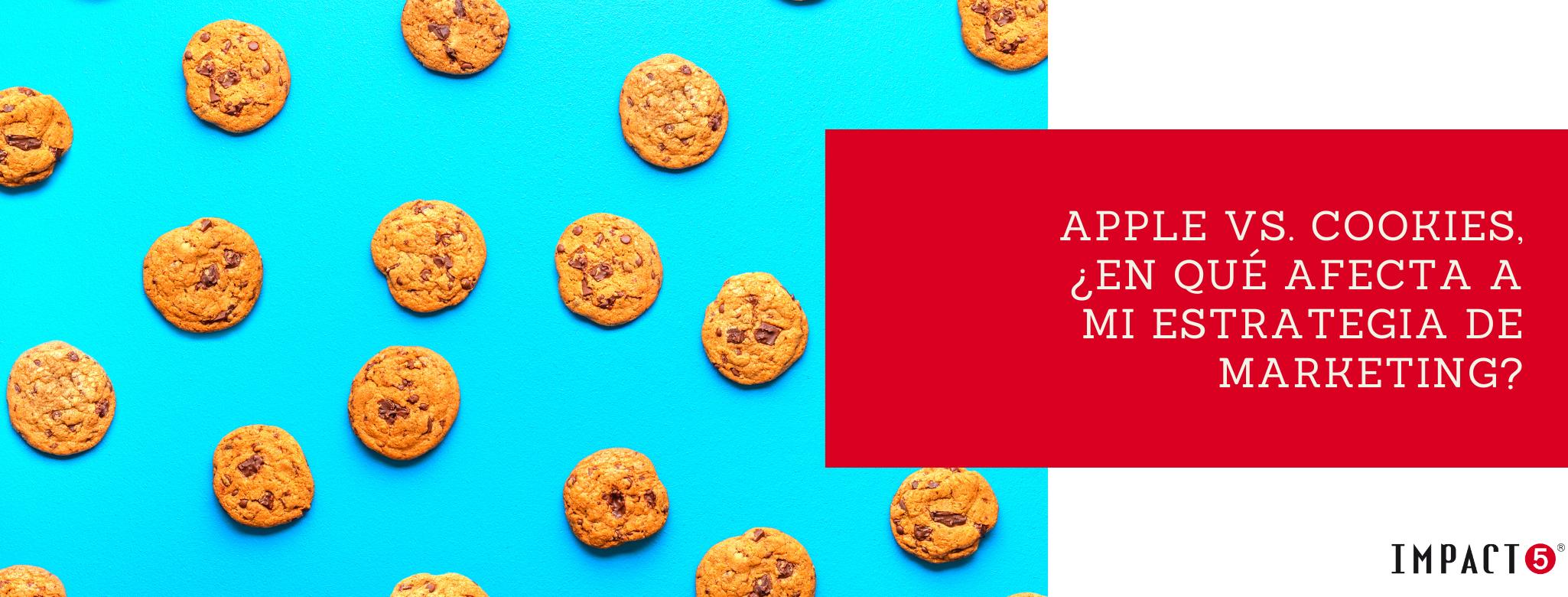 Apple-vs-cookies